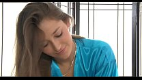 Nice Rubbings - more videos at sex-cams.xyz