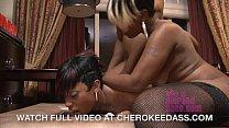 Cherokee Dass, Beauty Dior & Nat Turnher Thumbnail