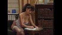 Sybille Rauch - Dirty Woman 2