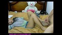 18yo Teen Sex 2- Free Pussy Porn Video (enjoypo... Thumbnail