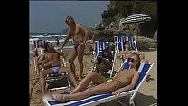 Download video bokep Roberto Malone elas gostam de pau 3gp terbaru