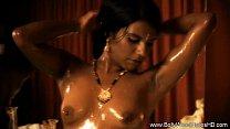The Erotic Life Of Indian Girls Thumbnail