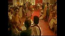 Caligula's orgies 2 Thumbnail