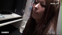 Blowjob in the internet cafe Thumbnail