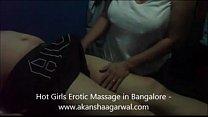 erotic massage in bangalore nude happyending bl...