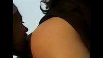 French lesbian immoral nurse Thumbnail