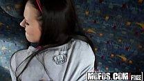 Public Pick Ups - Riding The Rails starring Me... Thumbnail