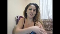 Crazy Turkish Webcam Show, Free Amateur Porn E8... Thumbnail
