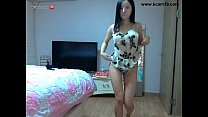 Korean BJ Park Nima (5) Thumbnail