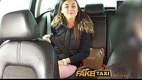 Amreka girl and blek boy xxx video