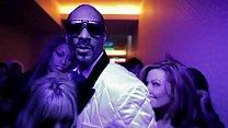 Snoop Dogg - Sweat (David Guetta Remix) Thumbnail