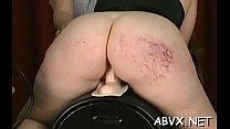 Woman man extreme bondage in nasty xxx scenes