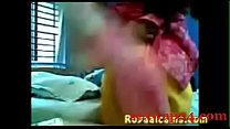 Fucking Indian sister when mom is out (sexwap24.com)