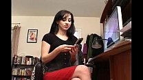 fem 070 1st Time Client And Domination Desires