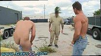 Young black males masturbating in public gay Re... Thumbnail