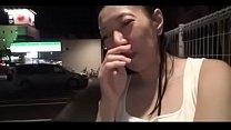 elation.ga  :old japanese mature aki ishika...