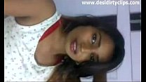 swathi naidu expose him self Thumbnail