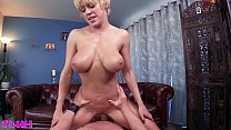 Dee Williams -Jugs for Wiener Hugs Titty Fucking Titjob - download porn videos