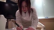 ดูหนังxญี่ปุ่นสาวเงี่ยนส่งกางเกงในให้หนุ่มเอาไปเสียว