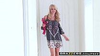 Brazzers - (Alex Grey, Katie Morgan, Danny Moun...