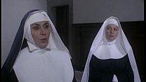 Immagini di un convento (1979) Joe D'Amato with...
