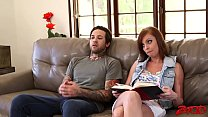 Britney Amber The Hot Mother In Law Give Tips T... Thumbnail
