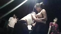 telugu latest recording dance 2016 Thumbnail
