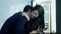 korean girl is fucking in make up room Full mov... Thumbnail