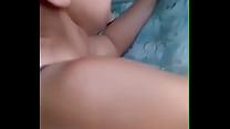 myanmar anty Thumbnail