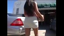 Hot Latin Pussy Adventures 35 Thumbnail