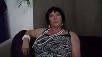 Olga - Zamodels.com