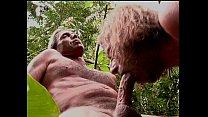 Legends Gay Macho Man - Island Fever - scene 4 Thumbnail