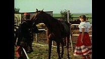Josefines Zuhaelter (Starlight-Film M 8) Thumbnail