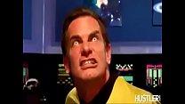 Screenshot Lt Uhura Fucked  By Kirk And Spock ock