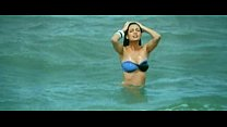 Indian teenage amateur lovers lovemaking in different locations and angles