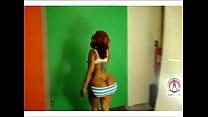 xvideos.com 2192e57be6b9e123bfdbc0e47139951a-1