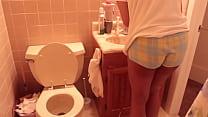 Sick Girls Vomit Puke Puking Vomiting Gagging a...
