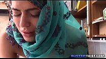 pakistani girlfriend rubina fucked hard by her ... Thumbnail