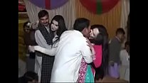 Exotic Sxy N Hot Dacne In Wedding Party Thumbnail