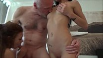Download video bokep Worst of Ulf Larsen & young whores - 2 3gp terbaru