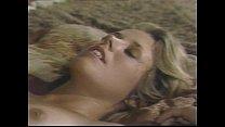 Young and Naughty (1984) Thumbnail