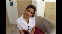 karima casting persian girl sex Thumbnail