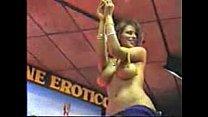 sexy dance arab thumb