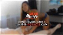 Cute Innocent Teens Got Her Mean Ways Of Massaging