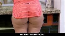 Sexy Big Juicy Ass Teen Mandy Muse Fucked By Gu...