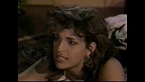 Scarlet Bride - 1989 - Sc1 (Tori Welles & Buck ...