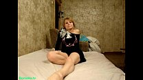 Screenshot Couple Teens  E njoying Sex At Home With Cam   Home With Cam   F