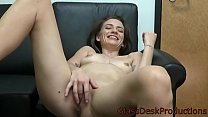 Violent Anal Sex turns Into Painal in full vide... Thumbnail