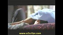 Sexy Priyanka Chopra Hot Towel Scene - Video Thumbnail