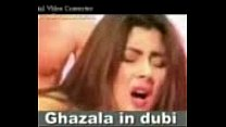 Ghazala real sex vadio in dubai Thumbnail